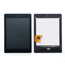 Fr Acer Iconia  A1-810 LCD Display Digitizer Screen Touch Replacement Part Black