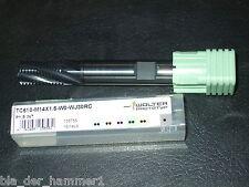 Walter TC610-M14x1.5-W0-WJ30RC P1,5 INT Gewindefräser