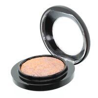 MAC Pink Blusher Mineralize Blush Uplifting - Damaged Box