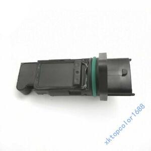 For Kia Amanti Sedona Sorento Opirus 3.5L 0280218090 Mass Air Flow Meter Sensor