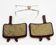 Avid Juicy 7 5 3 Bike Disc Brake Pads B2 BB7 Ultimate, BY PROMAX !