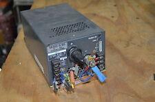 Nemic Lambda SR300-5/5G 5 Volt 60 Amp Power Supply SR300