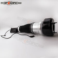 TORQUE Air Suspension Shock Strut for Mercedes S-Class Front W221 S550 2007-2012
