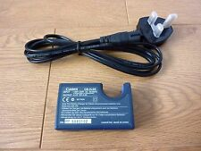 Canon Battery Charger for IXUS Cameras CB-2LSE