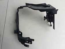 2005 Mercedes E320 Right RH Headlight Bumper Bracket Used
