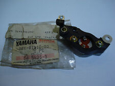 YAMAHA GENUINE VOLTAGE REGULATOR ASSY FJ1100 '84-'85 36Y-81910-50-00