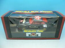 Scalextric C124 Havoline PORSCHE 911