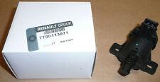 ORIGINAL Druckwandler Elektroventil Turbolader TRAFIC,LAGUNA 7700113071