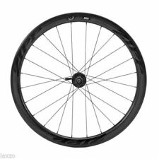Roues et sets de roues Zipp pour vélo