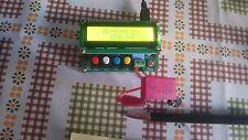 1 X condensatore capacitor mks wima 0,15uf (150nf) 630V