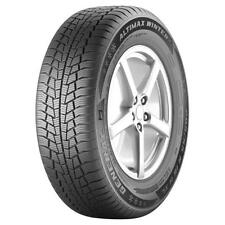 KIT 4 PZ PNEUMATICI GOMME GENERAL TIRE ALTIMAX WINTER 3 XL 205/50R17 93V  TL INV