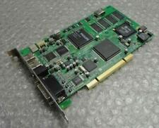 Pinnacle Systems Callisto REV.7.0 51011615 PCI-e TV / FM / Video Capture Card