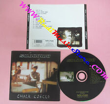 CD SUBAQWA Chalk Circle 1999 Uk FAITH & hOPE FHCD009  no lp mc dvd vhs (CS14)
