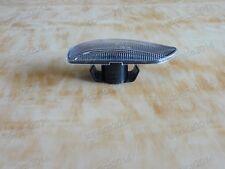 1Pcs Side Marker Light Front Fender Lamp Right For VOLVO S60 V70 S80 XC90