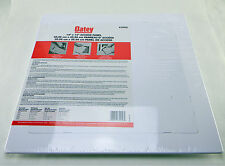 New Oatey 34056 14-Inch by 14-Inch Access Panel 35.56cm x 35.56cm