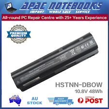 HP Replacement Battery For 593550-001 593553-001 593554-001 593562-001