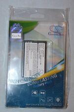 CAMERON SINO Batterie Nokia 5800 Navigation edition - CS-NK5JSL