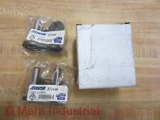 Morse 322448 Chain Link 120H C/L C/P P/F 2PB (Pack of 6)