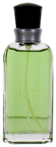 Lucky You by Lucky Brand For Men EDC Cologne Spray 1.7oz Unboxed New