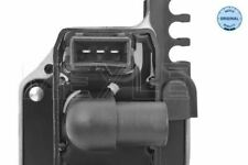 MEYLE 214 885 0000 IGNITION COIL