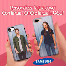 Personalizza le tue Cover con la tua Foto Customize Wiko Tommy 2 \ Robby 2 Case Fever