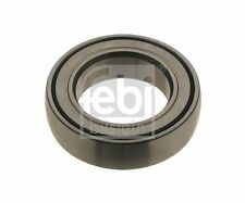 FEBI BILSTEIN Intermediate Bearing, drive shaft 19945