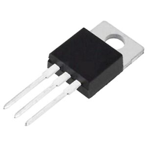 5PCS ON Semiconductor TIP32 BJT Power Darlington Transistor PNP 40V 3A TO-220