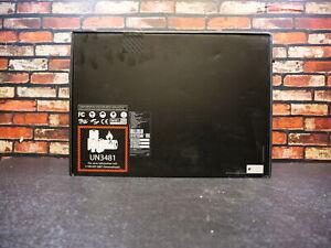 "ASUS G17 ROG 17.3"" FHD 144Hz, i7-10750H, NVIDIA RTX 2070 Super, 16GB, 512GB SSD"