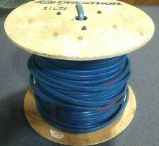 CRESTRON DM-CBL-SP500 NEW 51lbs  (352 ft)