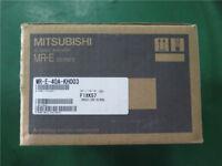 Mitsubishi MR-E-40A-KH003 Servo Drive New In Box MRE40AKH003 Expedited Shipping