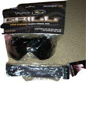 Vforce Grillz Ninja Lens and K3 Strap