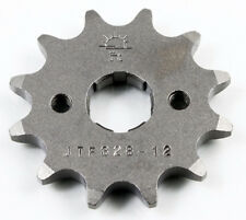JT 12 Tooth Steel Front Sprocket 520 Pitch JTF328.12