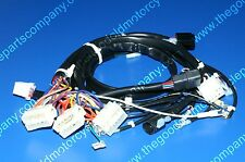 s l225 harley davidson motorcycle wires & electrical cabling ebay Harley 12 Pin Wiring Harness at nearapp.co