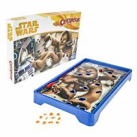 Star Wars Operation Game Chewbacca Edition - Brand New Sealed - By Hasbro Gaming