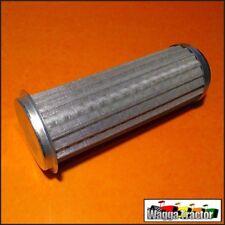 HFL3322 Hydraulic Filter Fiat 411R 411Rb 415 513R Tractor