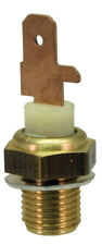 MK3 GOLF Temp Sensor, M10x1 White 0-150c, T4 2.8 01/96-06/03 - 1H0919563