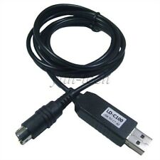 USB CT-62 CAT Cable for Yaesu FT-100 FT-817 FT-857 FT-897 FT-100D FT-817ND