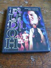 Fudoh: The New Generation (DVD) Takashi Miike Japanese Cult