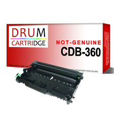 DR360 Drum for DCP-7030 DCP-7040 HL-2140 HL-2150 HL-2150N Printer