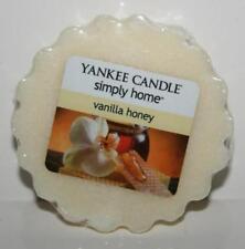 Honey Paraffin Wax Decorative Candles