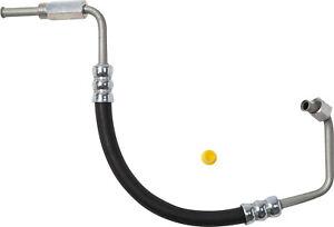 Power Steering Pressure Line Hose Assembly-Pressure Line Assembly Gates 357090