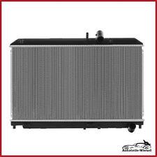 Wasserkühler für Mazda RX 8 SE17 nur 1,3l Schaltgetriebe 2003-2012