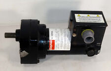 1 USED DAYTON 6Z916A DC INDUSTRIAL GEARMOTOR ***MAKE OFFER***