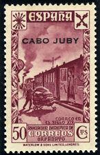 CABO JUBY BENEFICENCIA 4* HABILITACION EN ZONA SUPERIOR