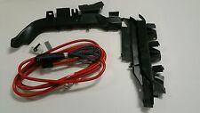 BMW Module B+ wire, SBK Safety Battery Terminal  E90 E91 E92 E93 3 Series M3
