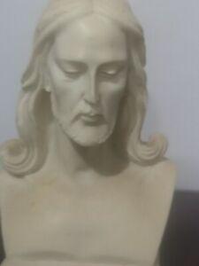 Sculpture Of Jesus Christ Small