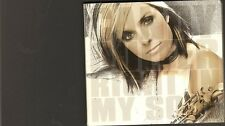 CANDY DULFER Right in my Soul 14 track CD 2003 DIGIPACK