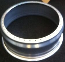 "18x5.5""Inner Step Lip Barrel fits all 3pc. Wheel HRE,Asanti,vellano,gfg.Mht Adv1"