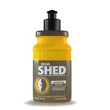 HeadBlade Head Shed Exfoliating Scrub 5 oz