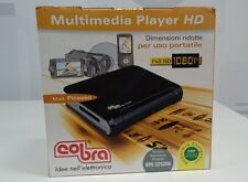 multimedia player HD,